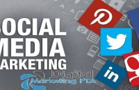 Social Media Marketing Strategy Developers Tshwane