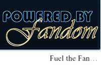 Powered by Fandom