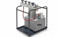 XP6DC POWER NEUTRALISERS
