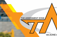 The Assessment Zone
