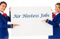Apply for Air Hostess Jobs South Africa