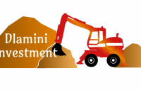 Dlamini Investment Earth moving