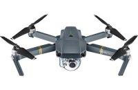 Buy DJI Mavic Pro Quadcopter with 4K Camera