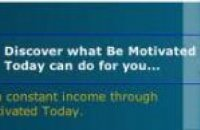 Are You Still Struggling to earn an income online?