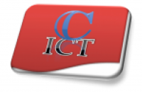 Companion ICT Training