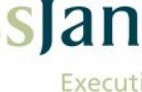 Executive recruitment South Africa