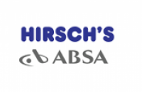 ABSA in conjuction with Hisrch's - Somerset West