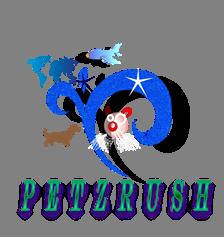PetzRush Pet transport